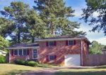 Foreclosed Home in Decatur 30032 GLEN FALLS DR - Property ID: 3987240531