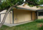 Foreclosed Home in Garden City 83714 N RUMFORD PL - Property ID: 3987245794