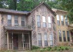 Foreclosed Home in Stone Mountain 30088 BRANDY OAKS LN - Property ID: 3987256291