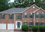 Foreclosed Home in Lithonia 30038 WOLVERTON CIR - Property ID: 3987273822