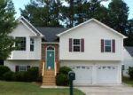 Foreclosed Home in Dallas 30157 W BRIDGE DR - Property ID: 3987278189