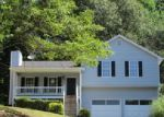 Foreclosed Home in Douglasville 30134 HALEHAVEN DR - Property ID: 3987280384