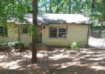Foreclosed Home in Atlanta 30315 SWALLOW CIR SE - Property ID: 3987281258