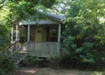 Foreclosed Home in Royston 30662 PEARWOOD RD - Property ID: 3987302731