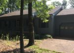 Foreclosed Home in Rossville 30741 LINDA LN - Property ID: 3987311937