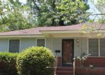 Foreclosed Home in Savannah 31404 E 56TH ST - Property ID: 3987315873