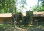 Foreclosed Home in Navarre 32566 SEVILLA ST - Property ID: 3987342133