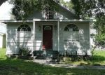 Foreclosed Home in Saint Petersburg 33714 32ND ST N - Property ID: 3987363152