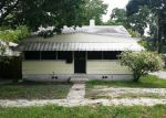 Foreclosed Home in Saint Petersburg 33713 14TH AVE N - Property ID: 3987369291