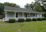 Foreclosed Home in Milton 32571 WILEY PENTON RD - Property ID: 3987382885