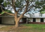 Foreclosed Home in Orlando 32818 NATCHEZ TRACE BLVD - Property ID: 3987389442