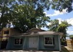 Foreclosed Home in Tampa 33614 W HAYA ST - Property ID: 3987395576