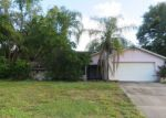 Foreclosed Home in Spring Hill 34609 GENTER DR - Property ID: 3987403909