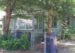 Foreclosed Home in Tampa 33604 N CHEROKEE AVE - Property ID: 3987425803