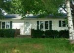 Foreclosed Home in Dover 19901 MAIN ST - Property ID: 3987504184