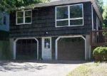 Foreclosed Home in Shelton 6484 BODYK PL - Property ID: 3987510316