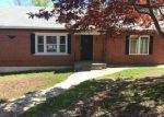 Foreclosed Home in Ansonia 06401 FRIARS DR - Property ID: 3987519521