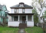 Foreclosed Home in Hartford 06105 S WHITNEY ST - Property ID: 3987531343