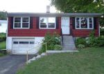 Foreclosed Home in Danbury 06810 CROSS ST - Property ID: 3987538801