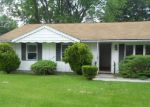 Foreclosed Home in Bridgeport 6610 SILVER ST - Property ID: 3987541868