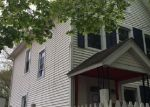 Foreclosed Home in New Haven 06511 SHELTON AVE - Property ID: 3987547102