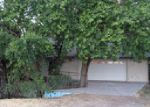 Foreclosed Home in Sacramento 95837 GARDEN HWY - Property ID: 3987569450