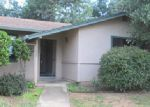 Foreclosed Home in Redding 96001 STRATFORD AVE - Property ID: 3987602295