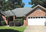Foreclosed Home in Conway 72034 SALEM RD - Property ID: 3987607109
