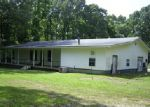 Foreclosed Home in Benton 72019 CATHCART RD - Property ID: 3987615887