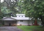 Foreclosed Home in Jonesboro 72401 SCOTCHWOOD DR - Property ID: 3987618503