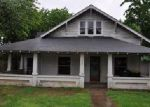 Foreclosed Home in Springdale 72764 SPRING ST - Property ID: 3987620248