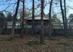 Foreclosed Home in Alma 72921 FREEDOM VALLEY RD - Property ID: 3987621573