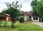 Foreclosed Home in Fort Smith 72908 BRAZIL AVE - Property ID: 3987623317