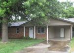 Foreclosed Home in Bentonville 72712 SE H ST - Property ID: 3987627708