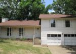 Foreclosed Home in Little Rock 72211 TURTLE CREEK CT - Property ID: 3987630326
