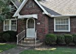 Foreclosed Home in Fort Smith 72901 S M ST - Property ID: 3987637780