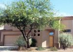 Foreclosed Home in Tucson 85730 E DESERT COVE CIR - Property ID: 3987638206