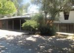 Foreclosed Home in Nogales 85621 W CRAWFORD ST - Property ID: 3987639530
