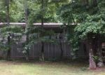 Foreclosed Home in Guntersville 35976 TRICO DR - Property ID: 3987663619
