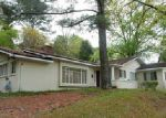 Foreclosed Home in Anniston 36207 CYNTHIA CRES - Property ID: 3987664491