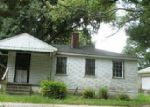 Foreclosed Home in Mobile 36608 BRENTWOOD LN - Property ID: 3987667110
