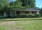 Foreclosed Home in Springville 35146 MOUNTAIN DR - Property ID: 3987679828
