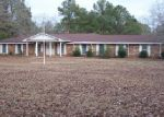 Foreclosed Home in Tuscumbia 35674 WOODMONT DR - Property ID: 3987682447