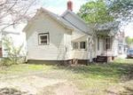 Foreclosed Home in Rochester 14605 FIEN ST - Property ID: 3987693843