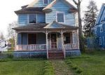 Foreclosed Home in Newark 14513 ELM ST - Property ID: 3987694267