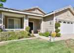 Foreclosed Home in Corona 92883 BUNKERHILL DR - Property ID: 3987724944