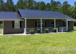 Foreclosed Home in Glennville 30427 JOSEPH CIR - Property ID: 3987725815