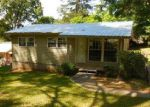 Foreclosed Home in Pinson 35126 KEY CIR - Property ID: 3987728884