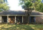 Foreclosed Home in Mobile 36609 PINE NEEDLE CT - Property ID: 3987731952