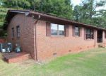 Foreclosed Home in Oxford 36203 INGRAM ST - Property ID: 3987742897